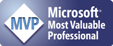 Microsoft MVP Program